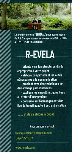 flyers 1